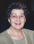 Bernice Taschler