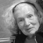 Phyllis Sorenson
