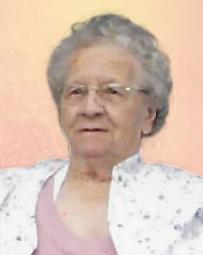 Emma   Brzezinski