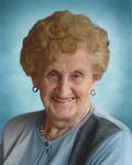 Eleanor J. Seim