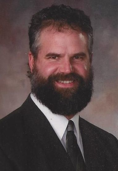 Thomas W. Kirsch