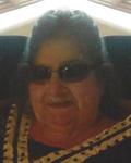 Mary Ann Soczka