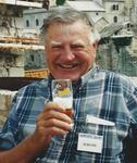 Jerome  Albrecht