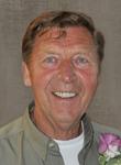 Dale J.  Knetter