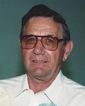 John  Habeck