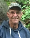 Thomas Slagoski