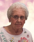 Ruth M. Olbrantz