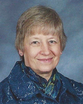 Patricia Reuter