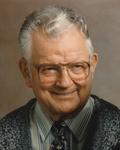 Cyril P. Koppa