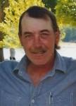 Kevin  P. Hornung