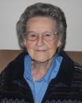Mildred F. Murkowski