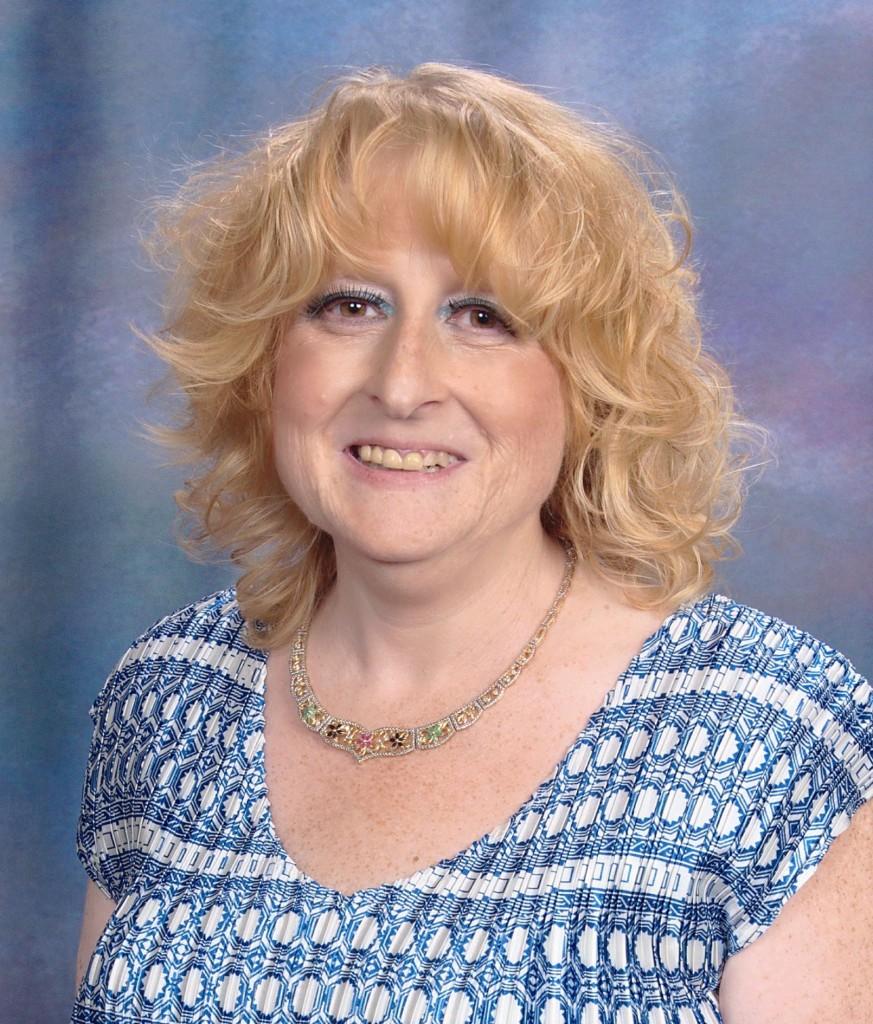 Susanne  Myers
