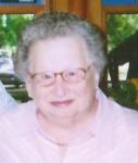 Margaret Wilichowski