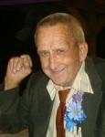 Derold E. Rothmeyer