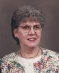 Berneice Jones