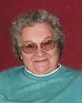 Mary  J. Kluz