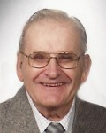 Gene E. Voigt
