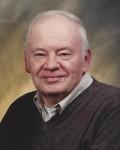 Raymond D. Kurszewski