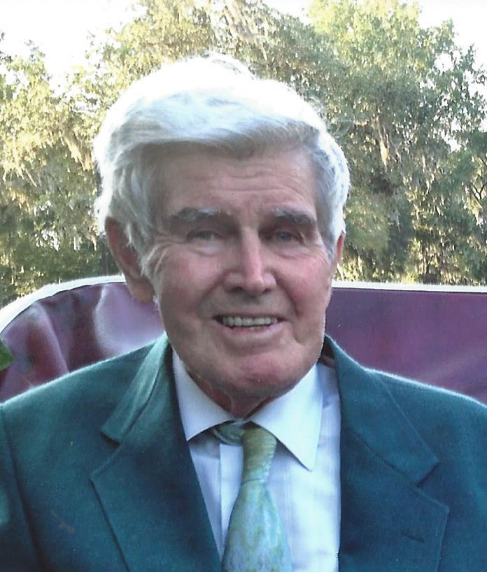 George W. Heinz