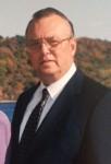 Gerald  C. Baehman