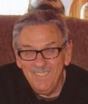 Paul Robert Knickelbein
