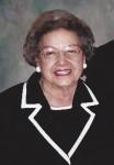Verona  Evelyn Braatz
