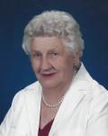 Florence A.  Matushak