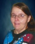 Patricia A. Mumford