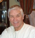 William Morache Jr.