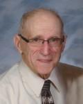 Arlon R.  Schmidt
