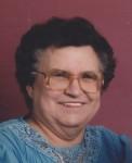 Agnes  A. Heil