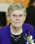 Mary Stankowski