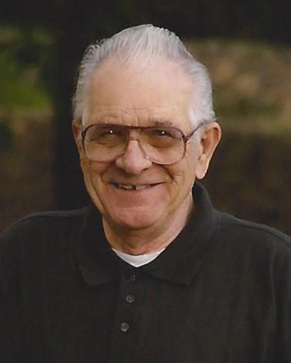 Franklin G. Kluck