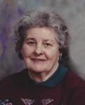 Lydia Theresa Laska