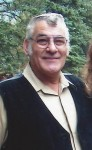 Myron Joseph Rader