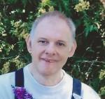 Elroy Staszak