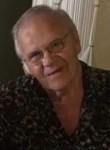 Lyle R. Leith