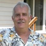 Thomas P. McDougall