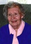 Irene  Kluck