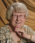 Betty  W. Tierney