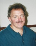 Keith  Rainville