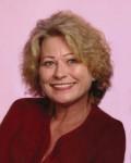 JoAnn Ruth Atkinson