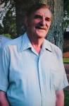 Herbert  Riehle