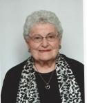 Isabelle Misudek