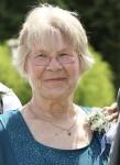 Martha  Glascock
