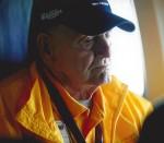 Ronald E. Christian