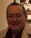 Frederick Mehre