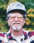 Robert  Schwinn