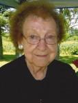 Dorothy  Roesler