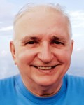Kenneth Smitala
